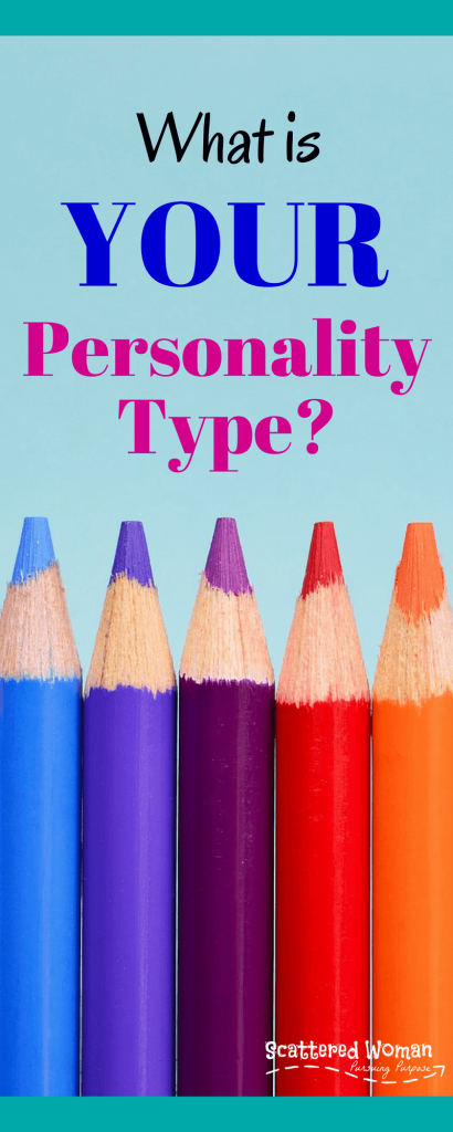 "Have you ever screamed in frustration, ""I just don't UNDERSTAND them!"" If so, it's time to learn about The Personalities! This personality typing system is the BEST I've found -- and the easiest to use with anyone of ANY age. Let's dive in and give you a brief overview of The Personalities to get you started!"