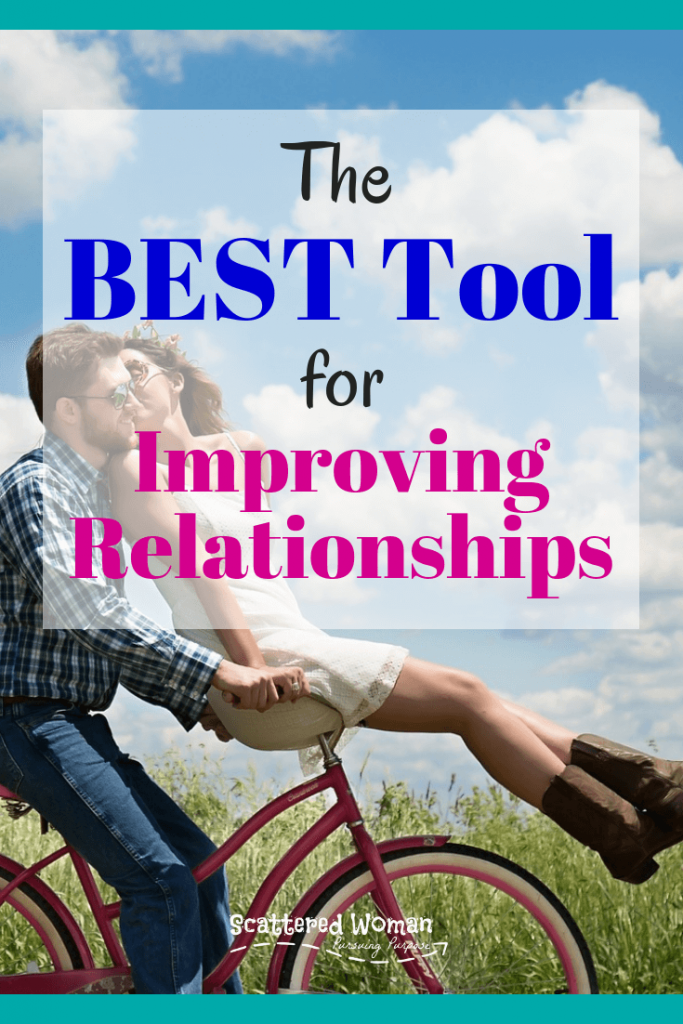 Personality types | how to improve relationships | personality types in marriage | personality types in relationships | personality profile