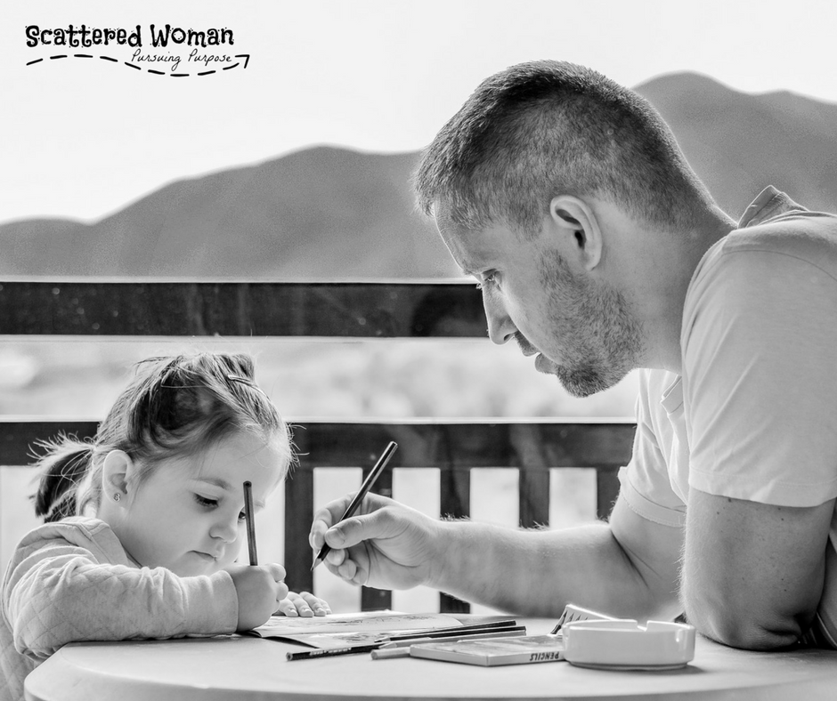 Are you struggling to connect with your kids? Here's how to begin using The Personalities with kids and start improving your parent-child relationships TODAY!