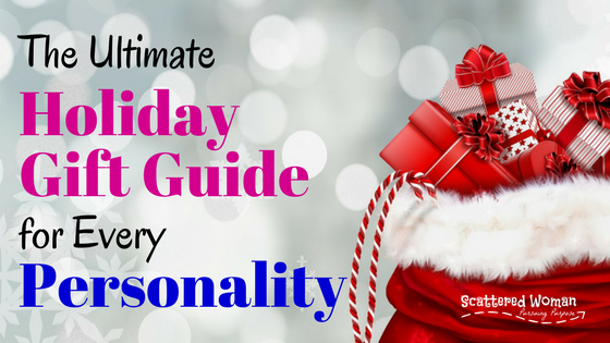 Christmas Gift Ideas | Personality types | best gifts for husbands | best Christmas gifts for wives | best Christmas gifts for kids | gift ideas for friends and family | Personality types | how to improve relationships | personality types in marriage | personality types in relationships | personality profile