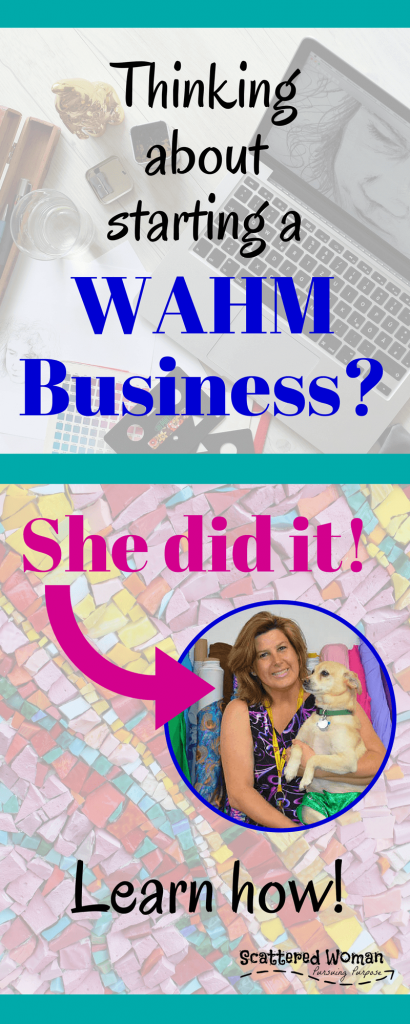 If you've ever thought about starting an at-home business, come be encouraged by this mama who has already done it. Join our conversation with Annette Vandendriessche of LBWear to discover how building a WAHM business blooms naturally from the Mosaic Life!