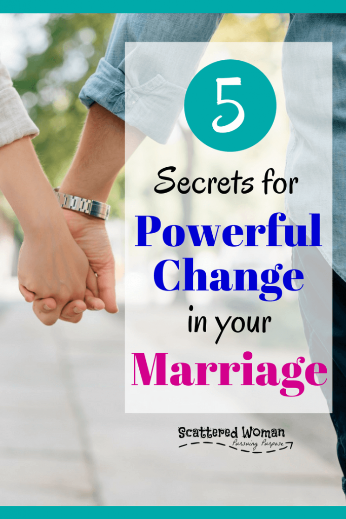 Are you struggling in your marriage? Do you fight & bicker like there will NEVER be a happily ever after? What happened to that fairy tale romance you thought you had signed up for? Friend, there is HOPE! Check out these 5 Marriage Communication Secrets to POWERFULLY improve your marriage TODAY!
