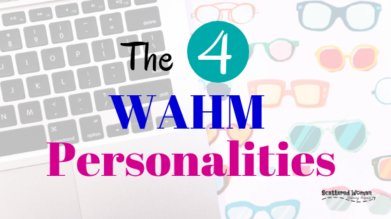 Personality types | WAHM Personality types | how to improve relationships | personality types in marriage | personality types in relationships | personality profile | SAHM jobs | WAHM jobs | WAHM business | make money from home | work from home jobs for moms | how to start a business from home | how to start an online business